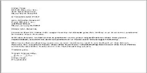 sick leave letter fresh sick leave letter cover letter exles 44656