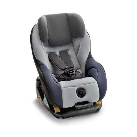 siège bébé isofix siège bébé isofix g0 1s avec structure renforcée