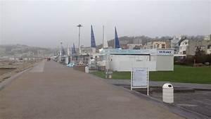 Restaurant Italien Le Havre : meteo ciel le havre canape modulable italien le havre ~ Dailycaller-alerts.com Idées de Décoration