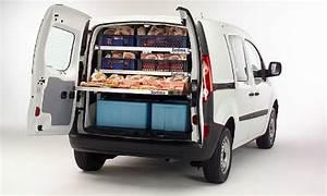 Camion Ambulant Occasion : r glementation g n rale des commerces ambulants camion boucherie pizzas friteries ~ Gottalentnigeria.com Avis de Voitures
