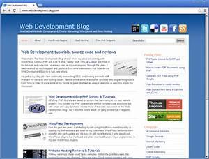 10 blogs de desarrollo web que se deberían seguir ...
