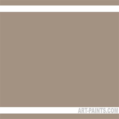 beige grey graffiti spray paints aerosol decorative