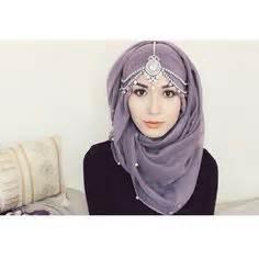 images  hijab swag  pinterest hijabs hijab fashion  hijab styles