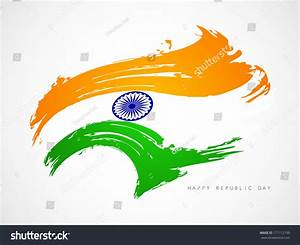 Top India Flag Pictures Images for Pinterest Tattoos
