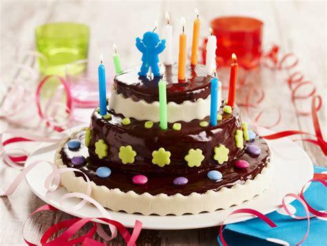 jeux de cuisine de gateaux d anniversaire gâteau d 39 anniversaire choco pommes poires croquons la