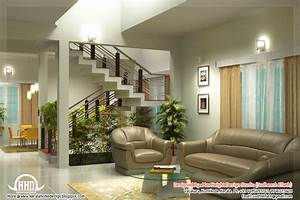 The, Most, Beautiful, House, Designs