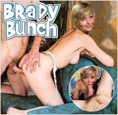 Image Carol Brady Florence Henderson The Brady Bunch Fakes Star Artist