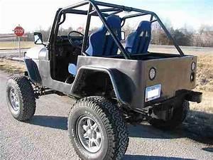 Sell New 1976 Jeep Cj5 Frame Off Restored Crawler Dana