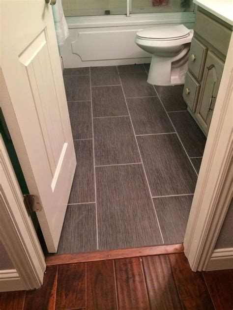 grey tiles ideas  pinterest grey large