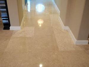 cleaning marble floors how to clean marble floors marble With how to clean a marble floor