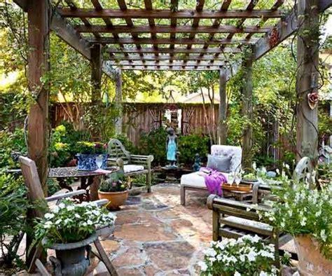 1000 Ideas About Pergolas On Pinterest Diy Pergola Outdoor Pergola Flooring Schwep