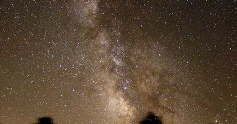 Mihai Dohot Preocupari Interese Milky Way Galaxy