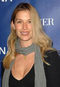 Brooke Langton |HQ Pictures| ... just look it...