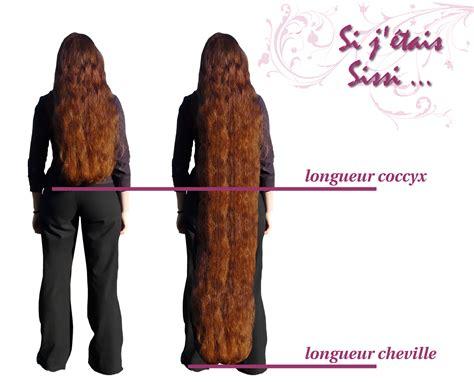 si鑒e pour le dos défi de nathalie la coiffure de princesse sissi