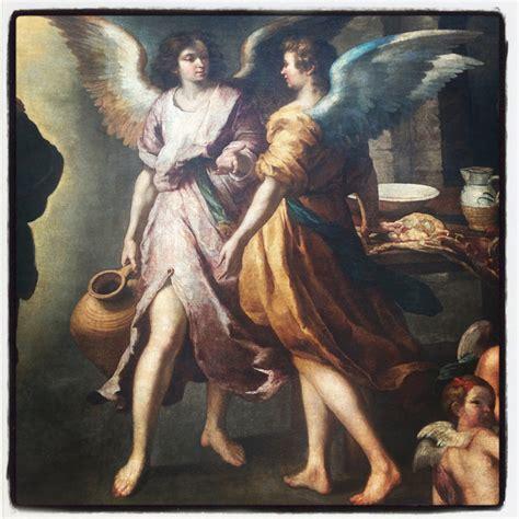 cuisine des anges la cuisine des anges au louvre j 39 aime