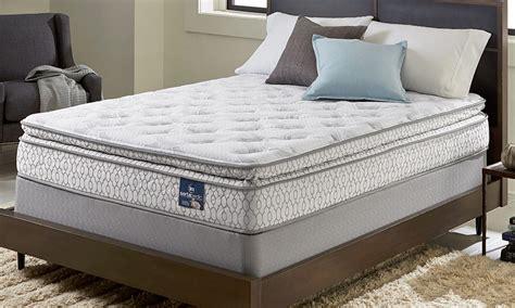 box and mattress how to choose a box mattress overstock