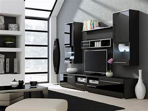 Tv Wall Unit Designs For Living Room India Home Interior