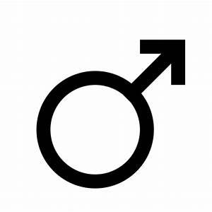 Sigle Homme Femme : file mars wikipedia ~ Melissatoandfro.com Idées de Décoration