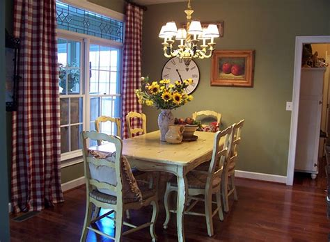 benjamin room makeovers and wall colors on