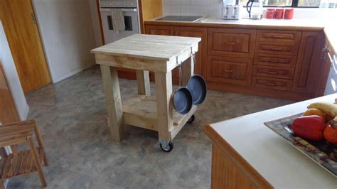 how to build your own kitchen island how to build a kitchen island deductour com