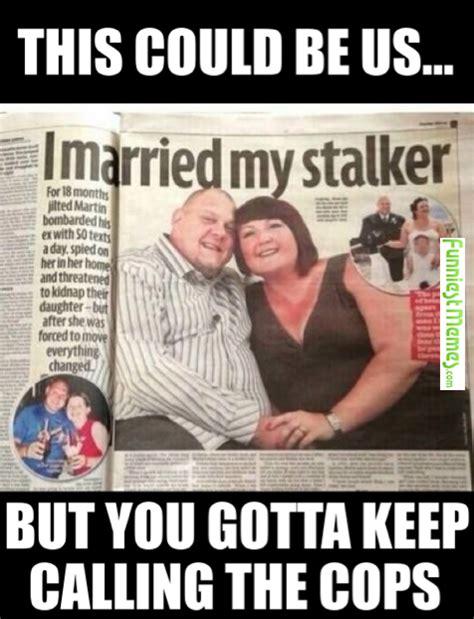 Stalker Memes - funny memes 2015 november image memes at relatably com
