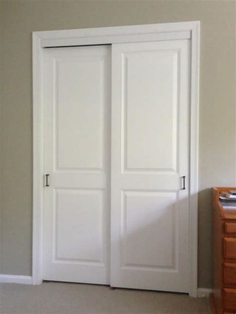 diy raised panel interior door 5 photos 1bestdoor org
