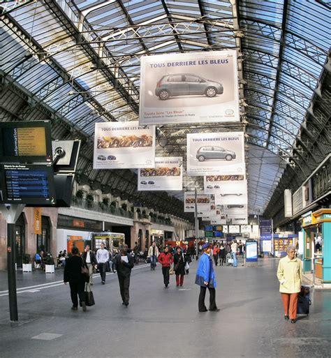 la gare une architecture d 233 territorialis 233 e socioarchi