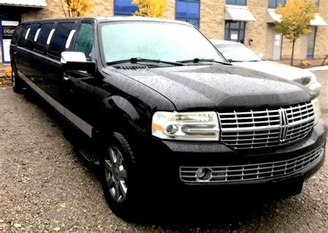 Book A Limousine by Airport Limo From Durham Book A Limousine Limo Rental