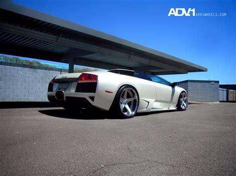 Dodge Viper Wallpaper 1920x1080 75851
