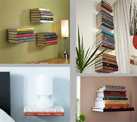 34 Insanely Cool And Easy Diy Project Tutorials