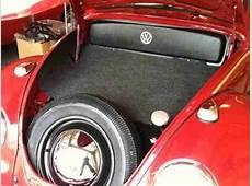 Buy new Volkswagen, VW Beetle, VW Bug, Classic Beetle