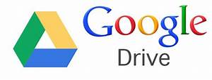 Tecducacion google drive for Google docs without google drive