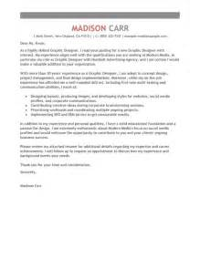 Cover Letter For Employment Sle Sle Cover Letters For A Resume Resume Exles 2017