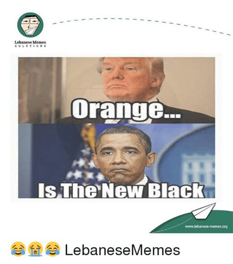 Www Memes Org - funny orange is the new black memes of 2016 on sizzle