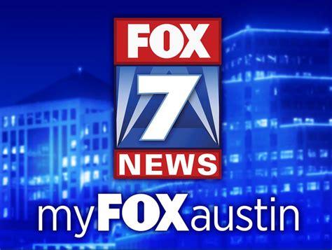 Watch Fox 7 Austin News Live Stream - KTBC TV Online