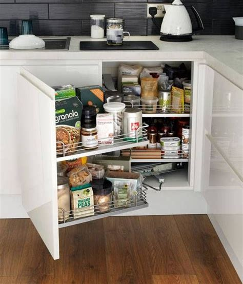 Corner Cupboards Ikea by Kitchens In 2019 For The Home Kitchen Corner Cupboard