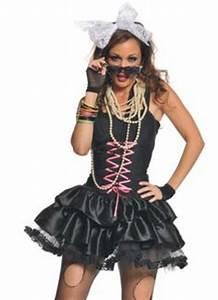 Halloween costume ideas on Pinterest | 80s Costume, 80s ...