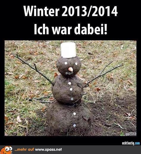 lustige winter bilder der winter 2013 lustige bilder auf spass net