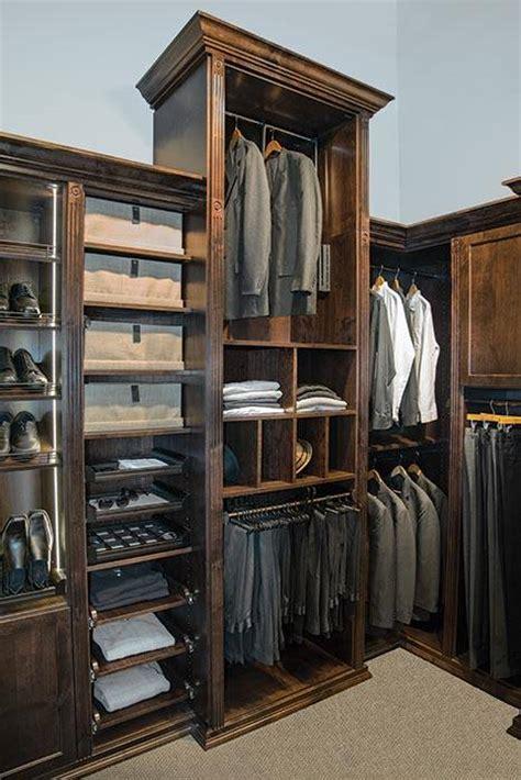 Custom Closet Designer Phoenix Az  Closet Systems Cave