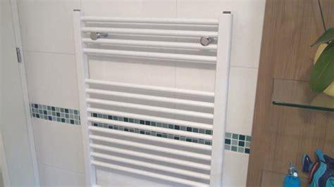 heizung entlüften ohne ventil heizung entl 252 ften anleitung diybook at
