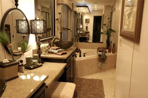 house boat interiors houseboats custom baths for stardust houseboats houseboat interiors custom designed baths for