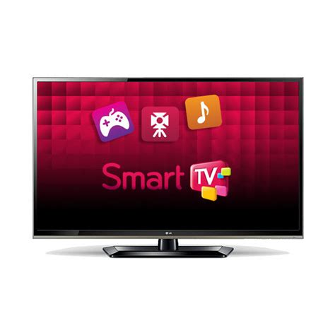 lg 32ls570t 32ls570 32 inch edge led hd smart freeviewhd 200hz 4x hdmi 3x usb wifi