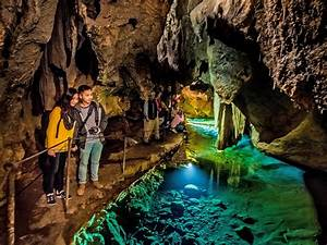 Jenolan, Caves