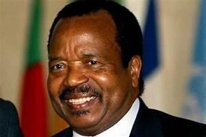 10 of Africa's longest serving presidents