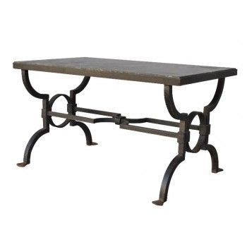1000 ideas about table fer forg 233 on d 233 coration en fer forg 233 table en fer forg 233 and