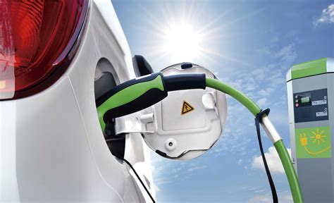 Lower Oil Prices May Delay Alternative Fuel Penetration
