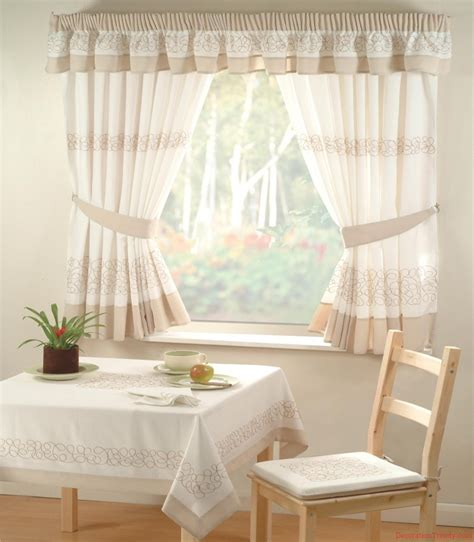 Curtain Amusing Penneys Curtains Valances Jcpenney Window. Under Cabinet Drawers Kitchen. Mounting Kitchen Cabinets. Stainless Steel Kitchen Cabinet Pulls. Buy Kitchen Cabinet Handles. Kitchen Cabinet Chicago. Used Kitchen Cabinets Maryland. Kitchen Cabinet With Glass. Modern Oak Kitchen Cabinets