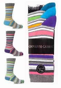 Wholesale Bulk Mens Sydney Designer Socks   Wholesaler ...