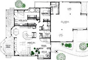efficient small home plans gallery for gt energy efficient home plans