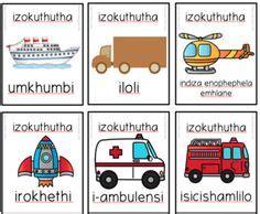 zulu grade  worksheets  images grade  worksheets